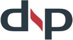 dnp-150