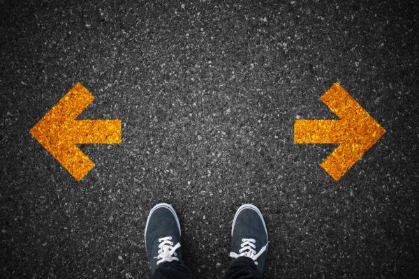 Undgå at Matrix og KPI'er går hver sin vej!
